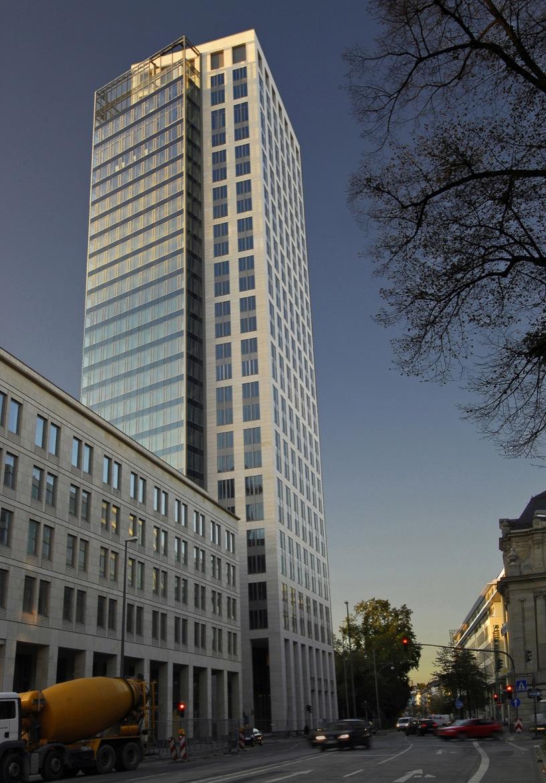 Flugauskunft Frankfurt Am Main
